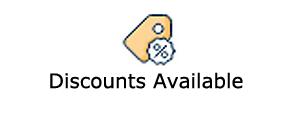 Discounts_Button