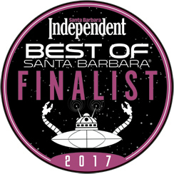 Best Of 2017 finalist badge.indd