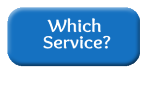 Which_Service?